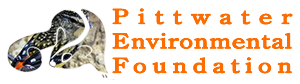 Pittwater Environmental Foundation